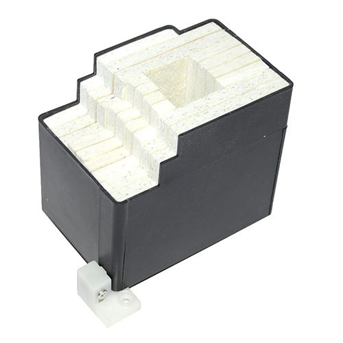 Buy Epson L655 Ink Absorber