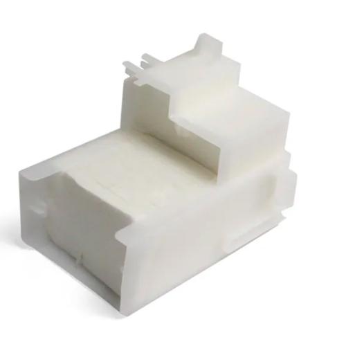 Изобр. Поглотитель чернил Epson L800/805