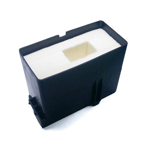 Buy Porous Pads Epson