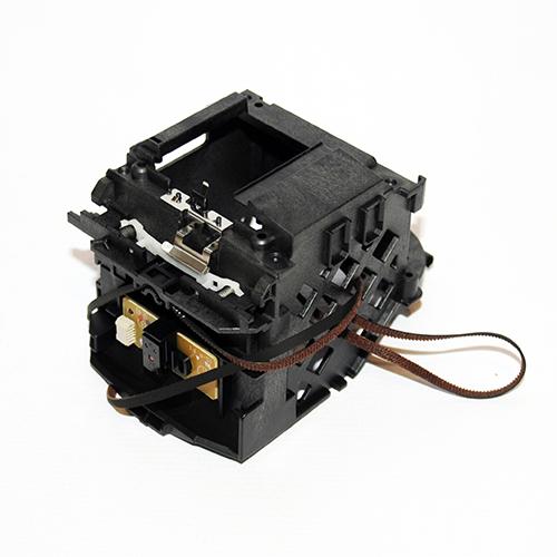 Купити Каретка друкуючої головки у зборі Epson L110/210/350/364/3050