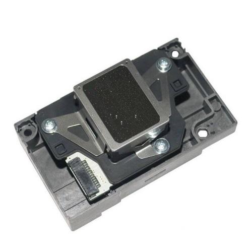 Изобр. Печатающая головка Epson L800/805/810/850