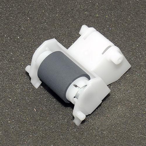 Купити Ролик відділення паперу з лотка Epson L110/210/350