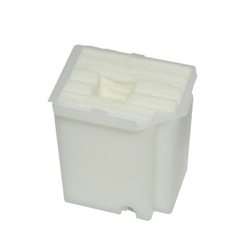 Купить Поглотитель чернил Epson L3100/3150