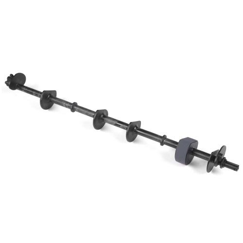 Купити Ролик захоплення паперу Epson 1410/1500W L1300/L1800