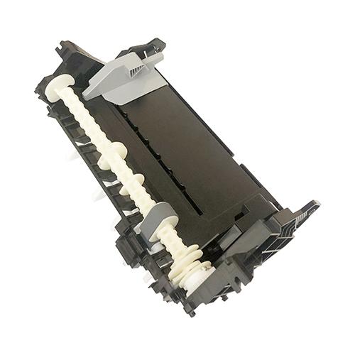 Зобр. Вузол захоплення паперу у зборі Epson L800/805/810/850