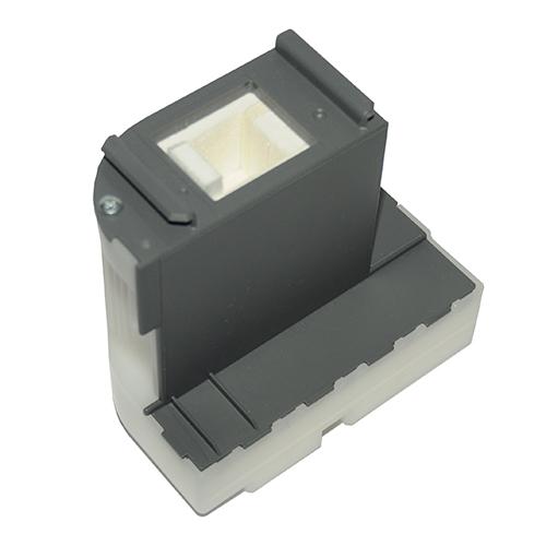 Купить Емкость отработанных чернил Epson M1100