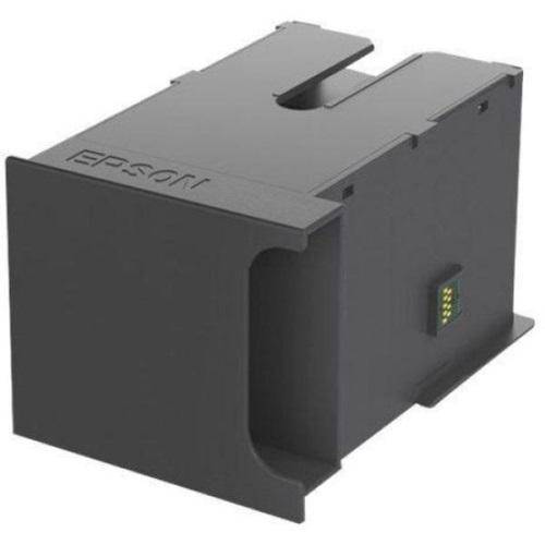 Купить Контейнер для отработанных чернил EPSON SC-T3100/5100