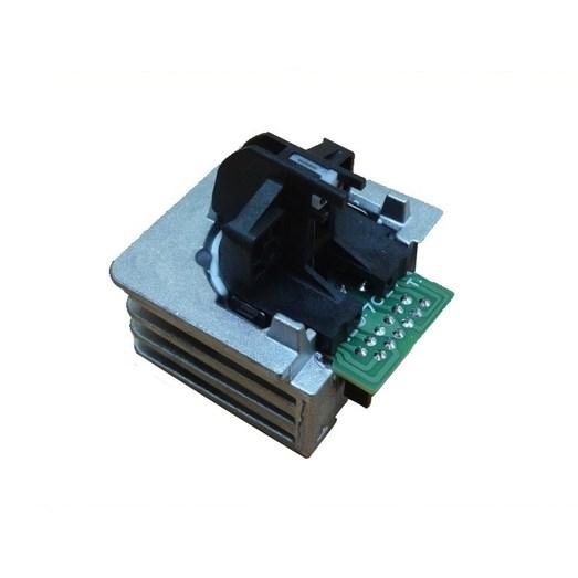 Купить Печатающая головка Epson LX-350