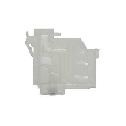 Купити Демпфер Black для Epson L3100/3150