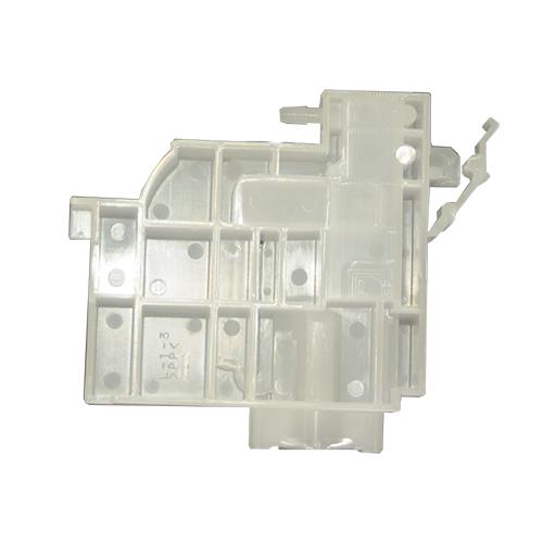 Img. Epson M2140 Adapter Bk
