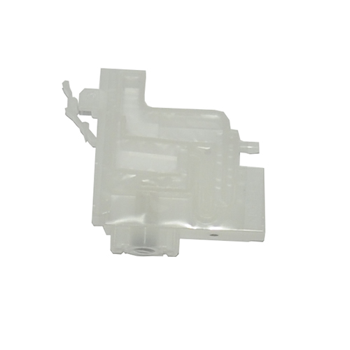 Img. Epson L6190 Adapter Cl