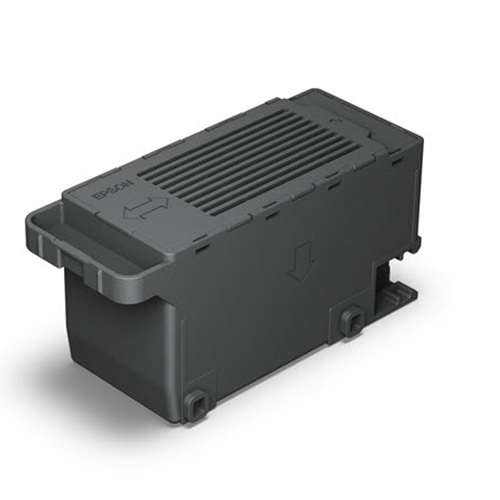 Купить Поглотитель чернил Epson L6550/6570