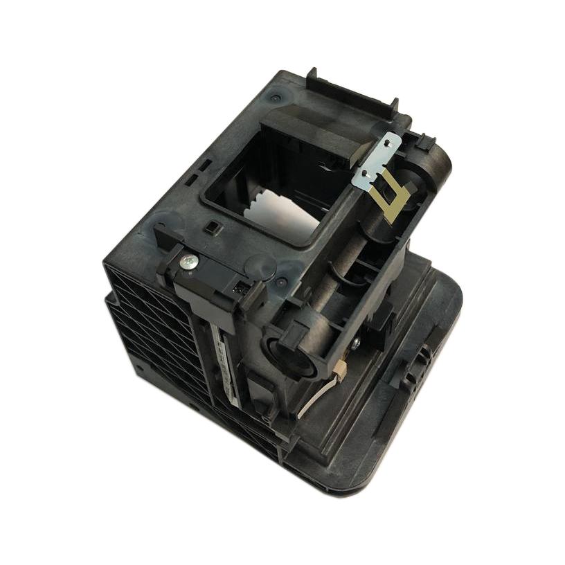 Зобр. Каретка друкуючої головки у зборі Epson L800/L805