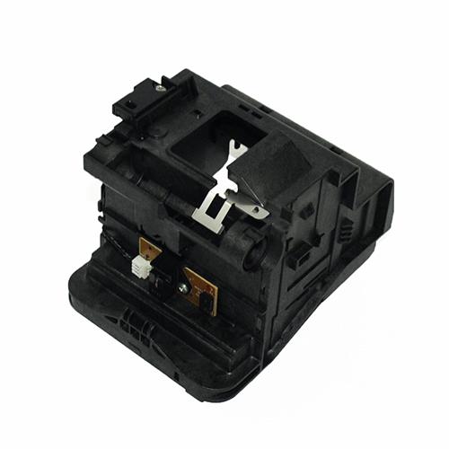 Изобр. Каретка печатающей головки в сборе Epson T50/P50
