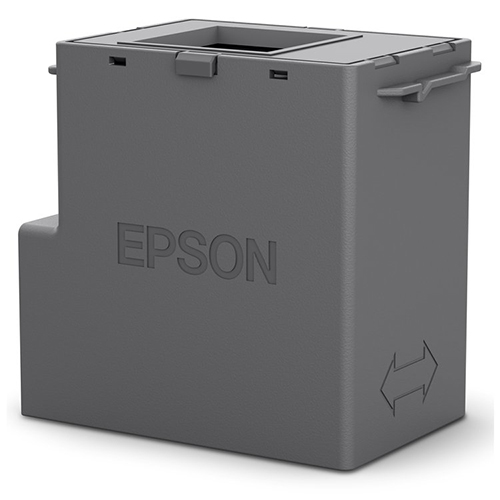Купити Поглинач чорнил Epson
