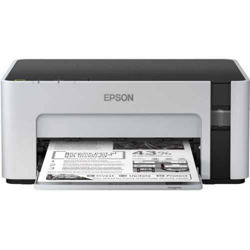 Купить Принтеры Epson