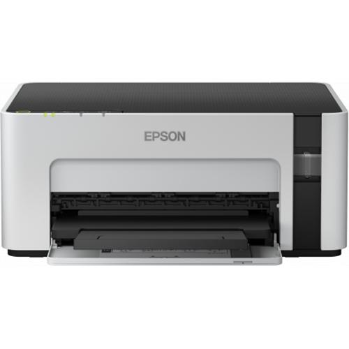Buy Printers Epson