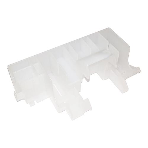 Изобр. Направляющая ролика захвата бумаги Epson L800