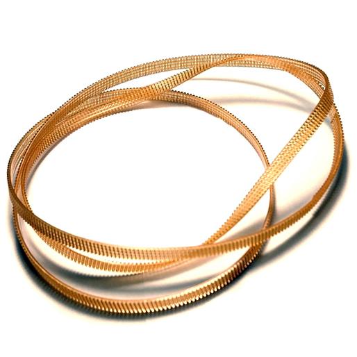 Изобр. Ремень привода каретки Epson 1410