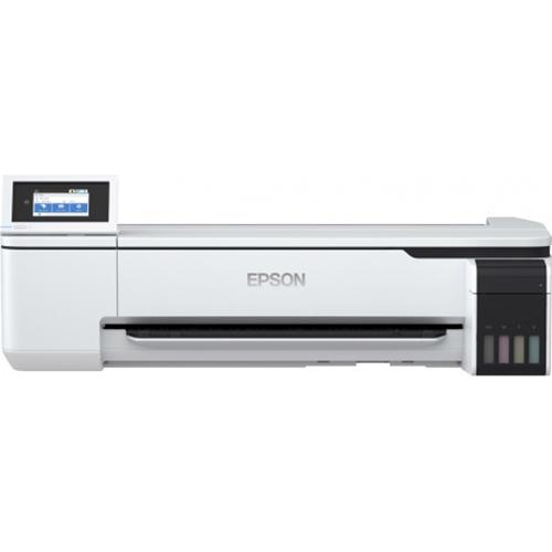 Buy SureColor T3100x 24-Inch Printer