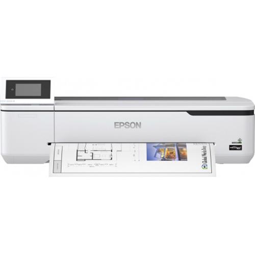 Buy Large format printers Epson