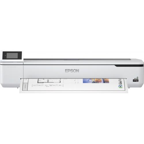 Купить Широкоформатные принтеры Epson