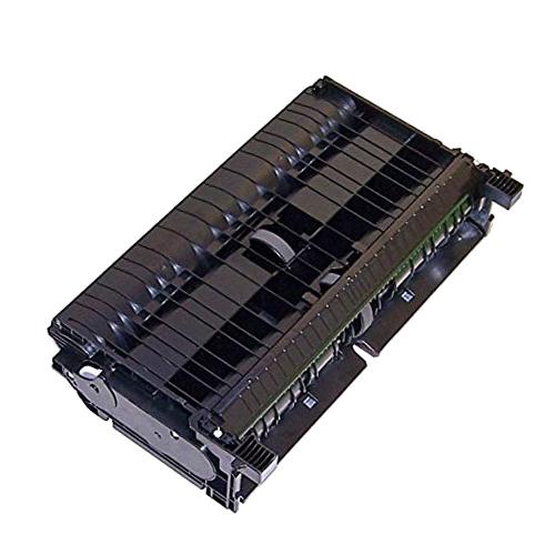 Зобр. Вузол дуплексу в зборі для Epson WF-7620