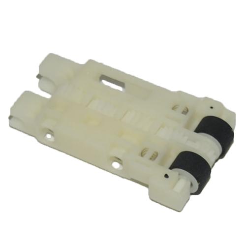 Купити Вузол захоплення паперу Epson L6160