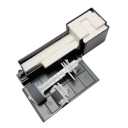 Изобр. Набор для технического обслуживания Epson L110/364