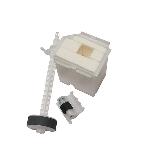 Купить Набор для технического обслуживания Epson L3100/L3150