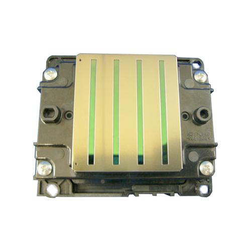Купить Печатающая головка Epson L11160