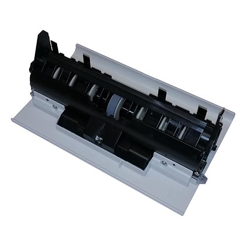 Зобр. Вузол дуплексу в зборі для Epson M2140