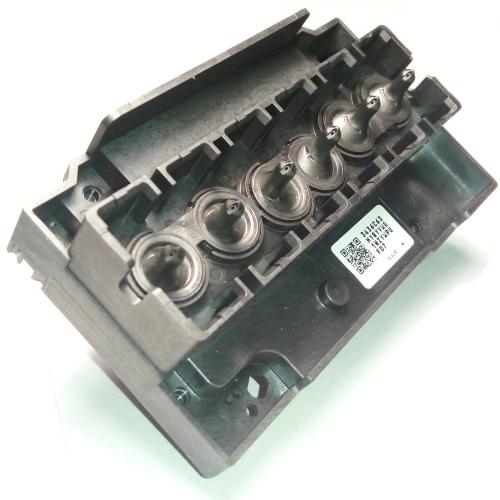 Img. Epson L1800 Print Head