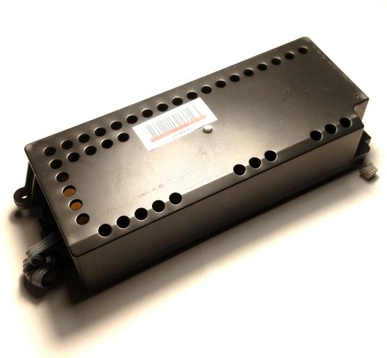 Изобр. Блок питания Epson L805