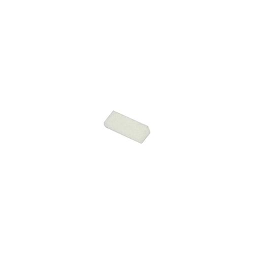 Img. Epson L1800 POROUS PAD