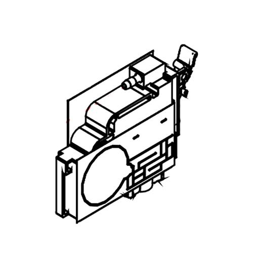 Img. Epson L15150 Adapter Bk