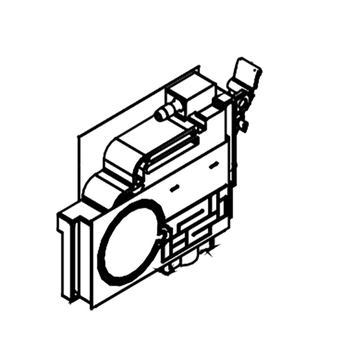 Img. Epson L15150 Adapter Cl