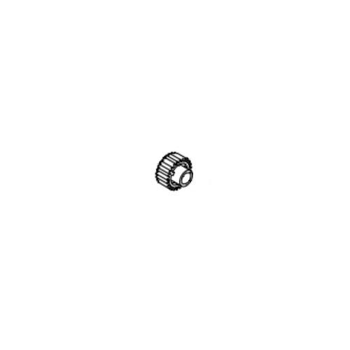 Зобр. Шестерня Epson LX-350
