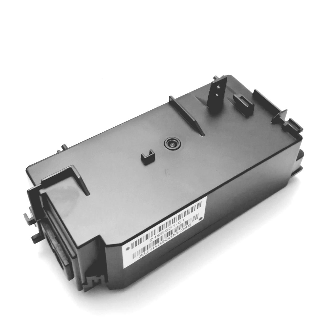 Изобр. Блок питания Epson L4160