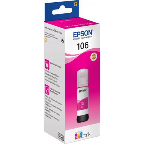 Buy Ink Epson